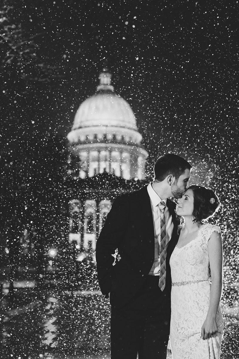 madison-wedding-photographers