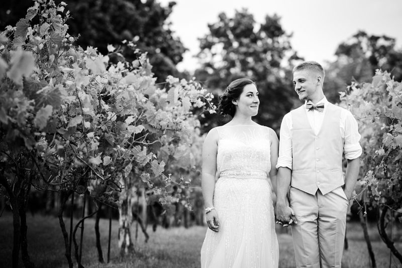 mary-and-garret-badger-wedding-photography