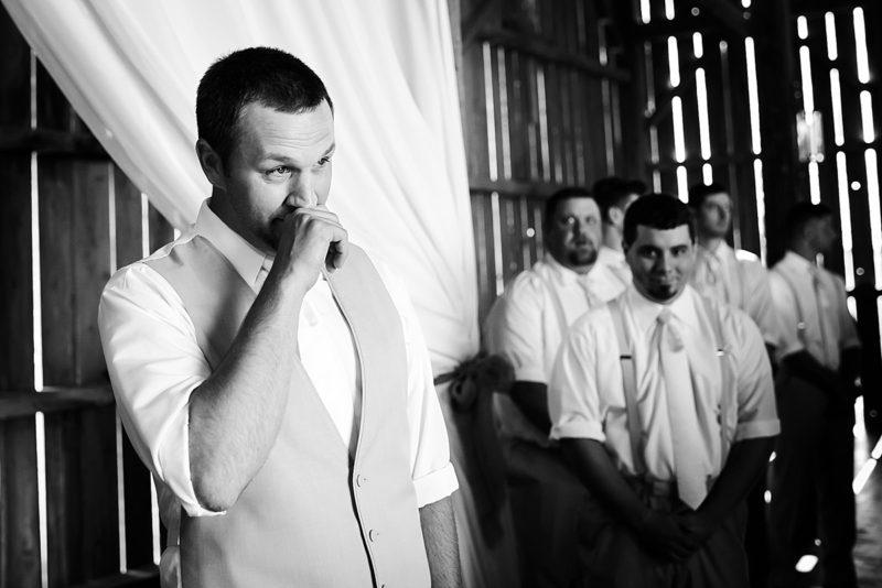 michael-andn-tami-appleton-wedding