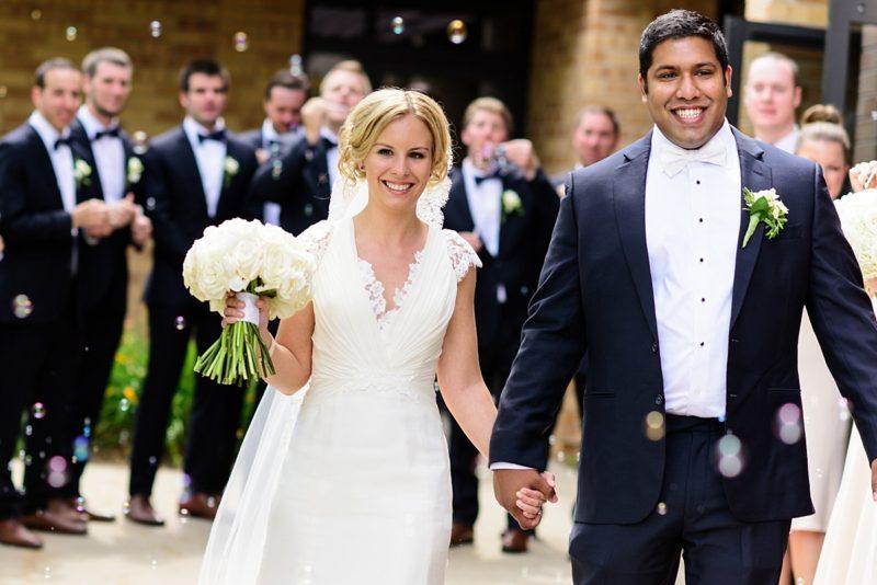 sarah-and-samir-epic-wedding-madison